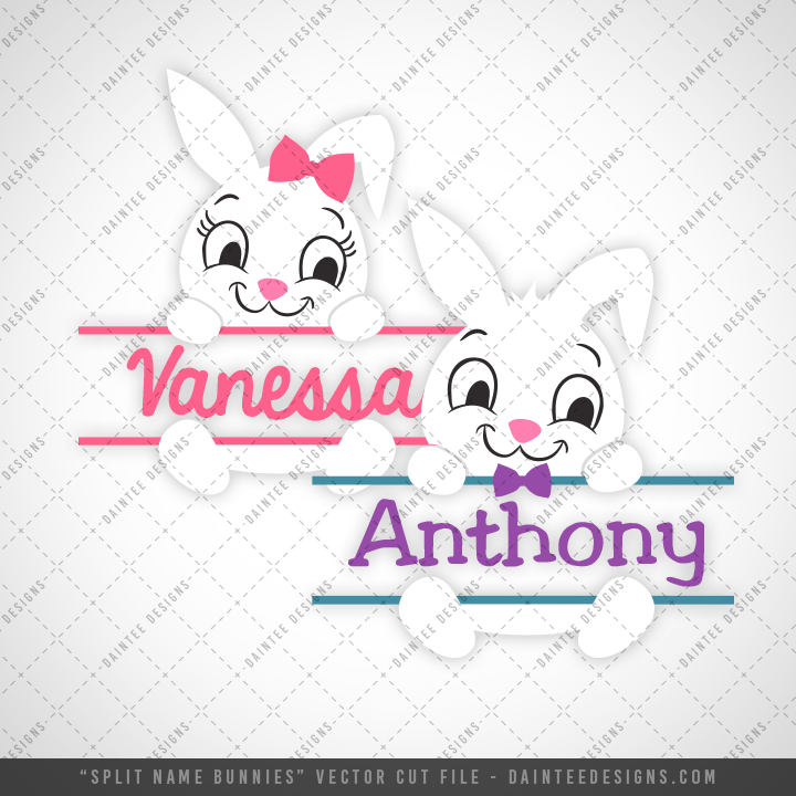 Feminine French Adjectives likewise 172065 1269 222296 as well Royal Queen Crowns besides Helping Your Kids Break Through Gender Stereotypes further Split Name Bunnies Svg Dxf Eps   Cut File. on masculine home quotes