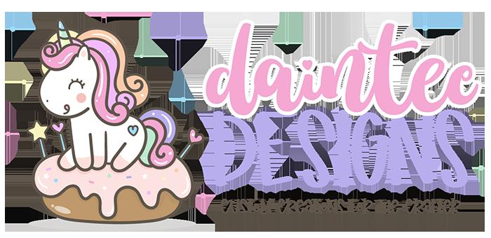 Daintee Designs